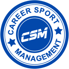 Career Sport Management